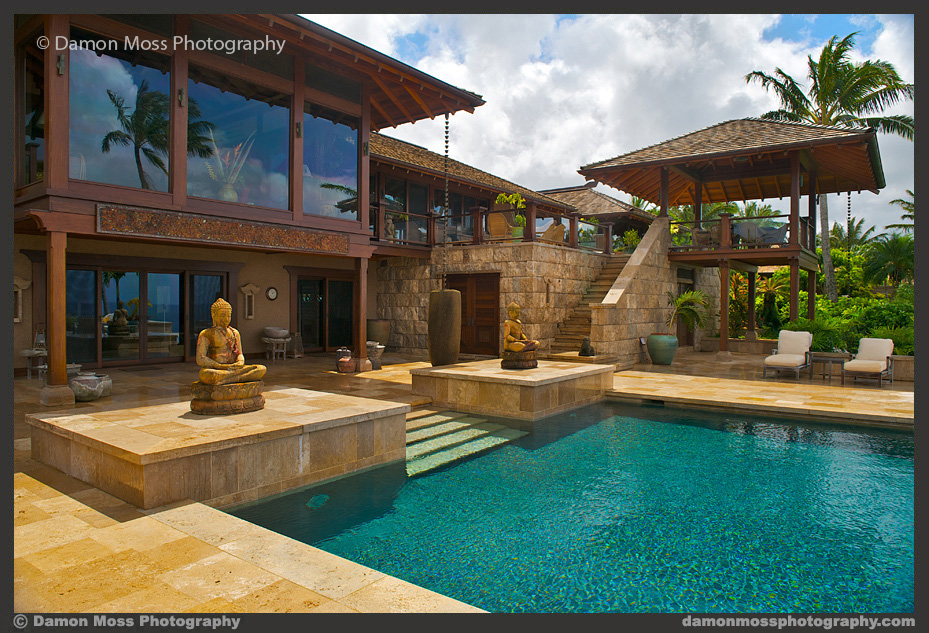 Kauai-Architecture-Photographer-13-DM.jpg