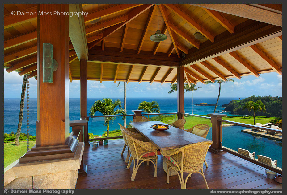 Kauai-Architecture-Photographer-14-DM.jpg