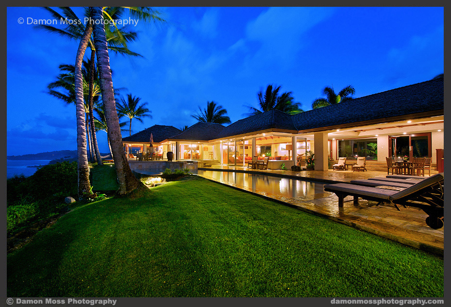 Kauai-Architecture-Photographer-15-DM.jpg