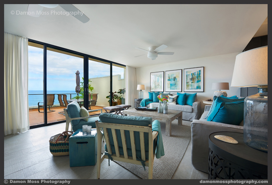 Kauai-Real-Estate-Photographer-3-DM.jpg