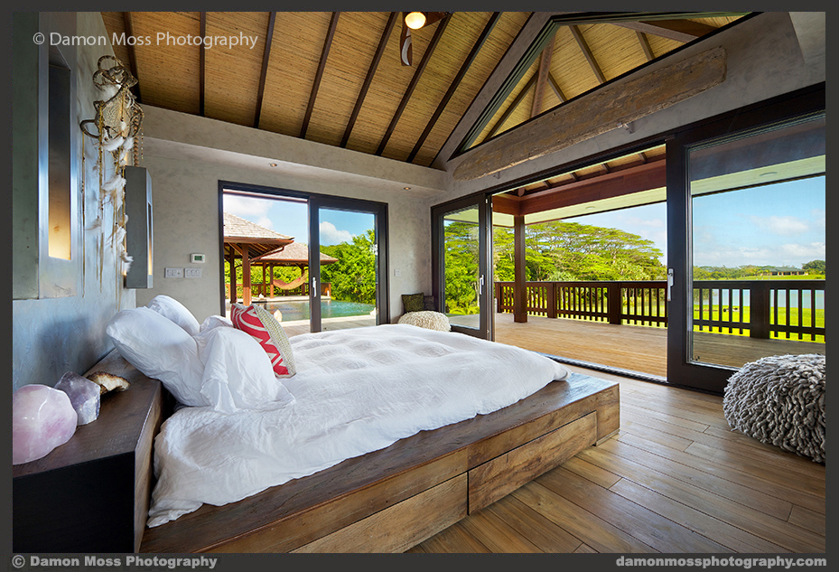 Kauai-Real-Estate-Photographer-6-DM.jpg