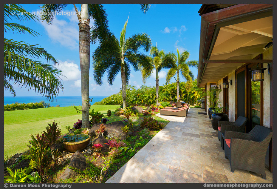 Kauai-Real-Estate-Photographer-8-DM.jpg