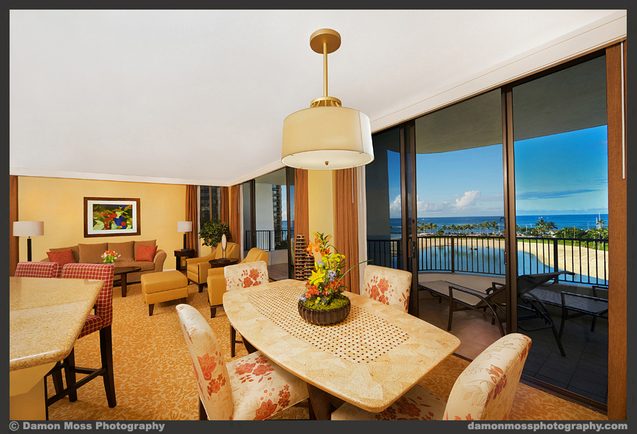 Kauai-Real-Estate-Photographer-10-DM.jpg