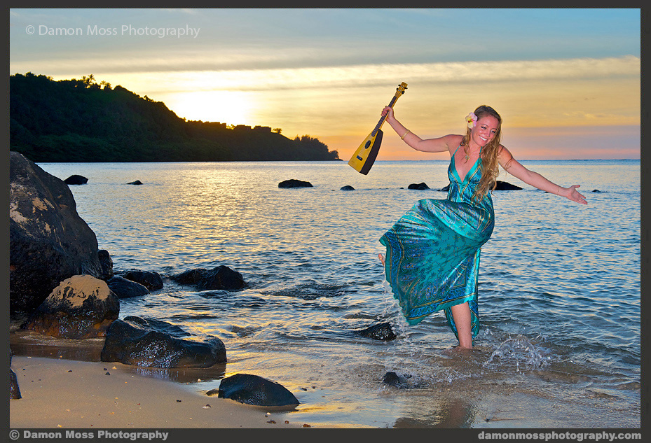 Kauai-Portrait-Photographer-1-DM.jpg