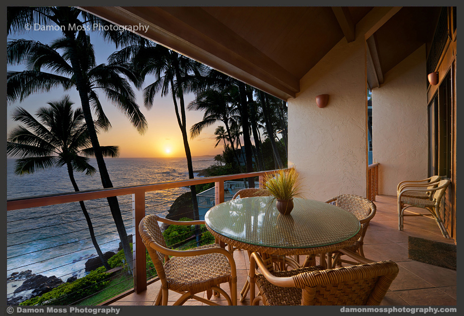 Kauai-Real-Estate-Photographer-4-DM.jpg
