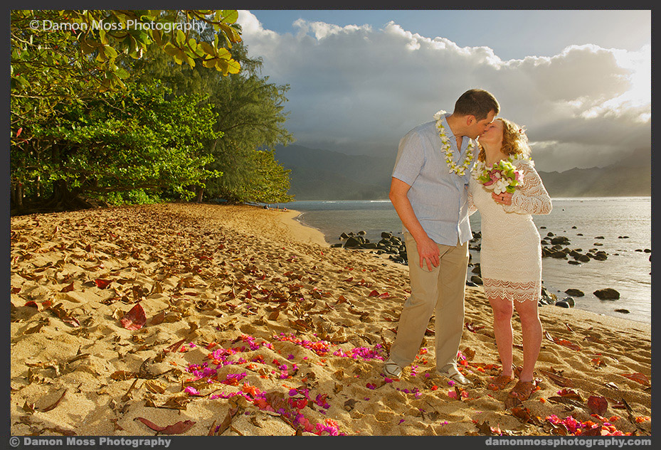 Kauai-Wedding-Photographer-Blog-DM-3.jpg