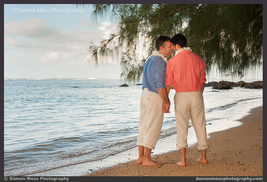 Gay-Wedding-Photography-Kauai.jpg