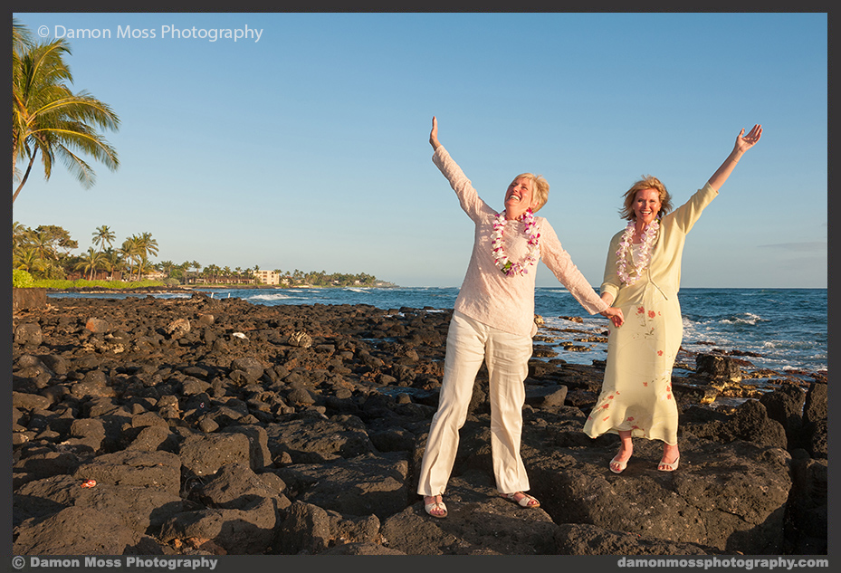 Kauai-Gay-Wedding-Photography-2.jpg
