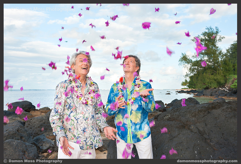 Kauai-Gay-Wedding-Photography-3.jpg