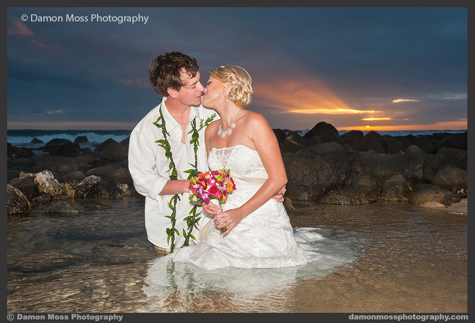 Kauai-Wedding-Photography-Damon-Moss-2.jpg