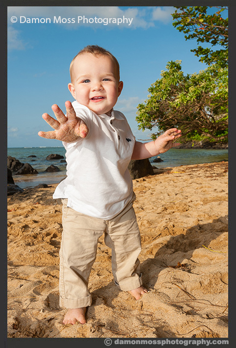 Best_Kauai_Family_Photographer_Damon_Moss_DM-3.jpg