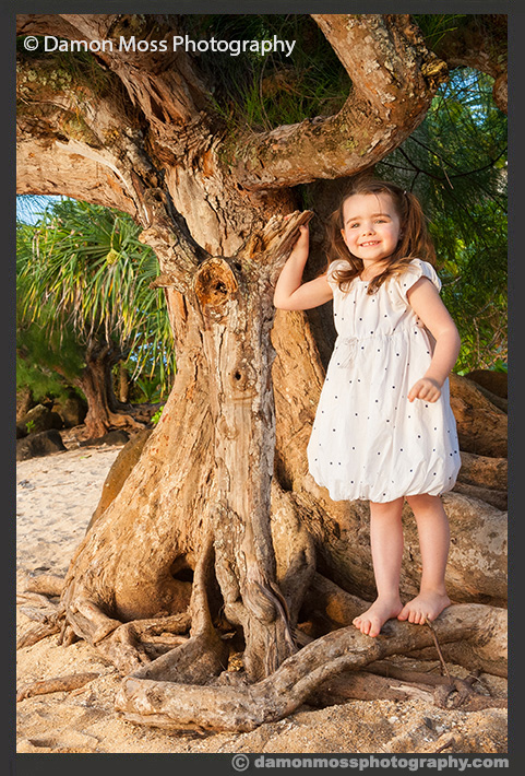 Best_Kauai_Family_Photographer_Damon_Moss_DM-2.jpg
