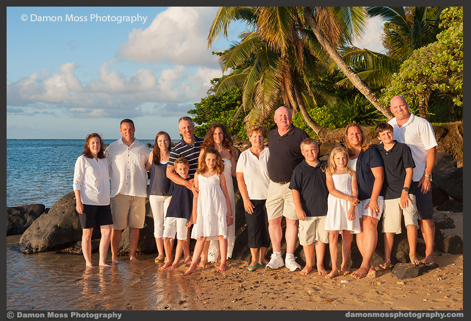 Best_Kauai_Family_Photographer_Damon_Moss_DM-1.jpg