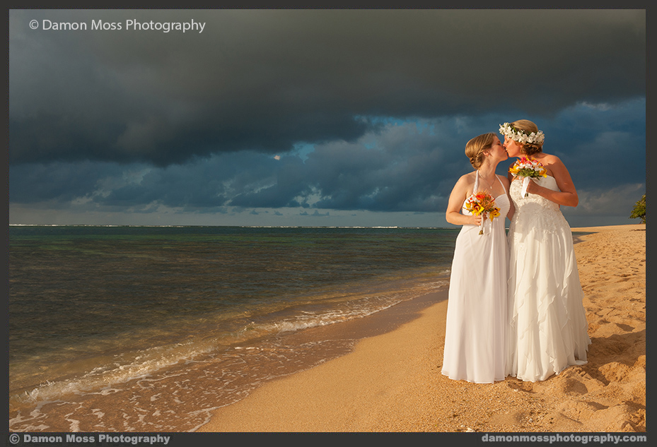 Kauai_Gay_Wedding_Photographer_DM-2a.jpg