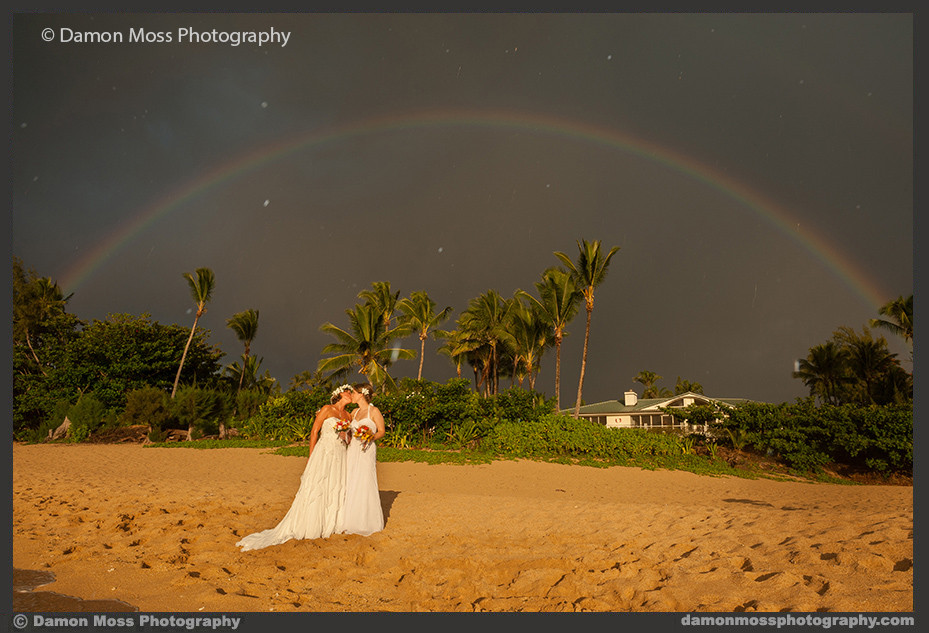 Kauai_Wedding_Photographer_Damon_Moss-21.jpg