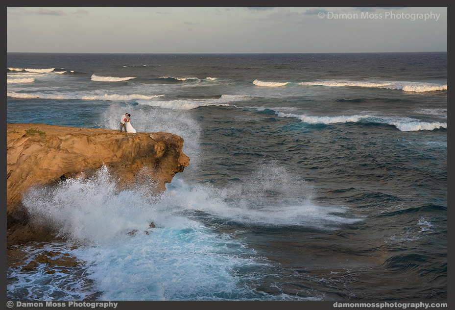 Kauai-Wedding-Photographer-Damon-Moss-DM-A1.jpg