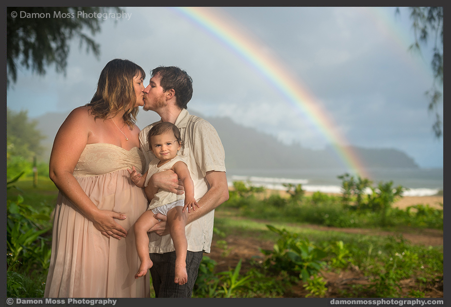Kauai_Family_Photographer_Damon_Moss_1A1.jpg