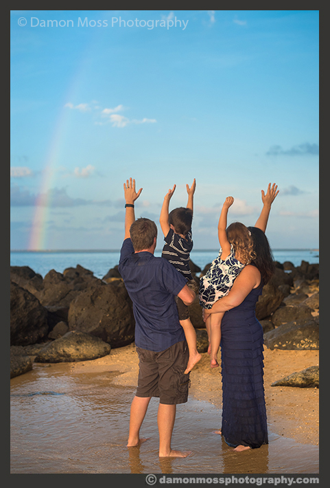 Kauai_Family_Photographer_Damon_Moss_1A3.jpg