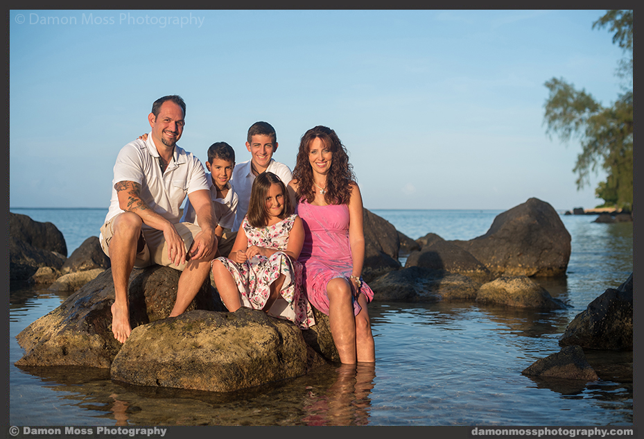 Kauai_Family_Photographer_Damon_Moss_A1A_DM.jpg
