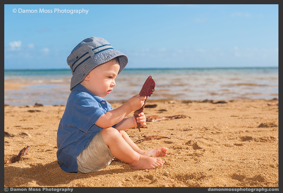 Kauai_Family_Photographer_Damon_Moss_121.jpg