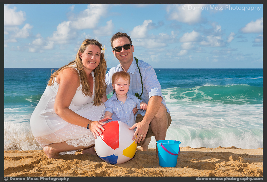 Kauai_Family_Photographer_Damon_Moss_A1A2B_DM.jpg