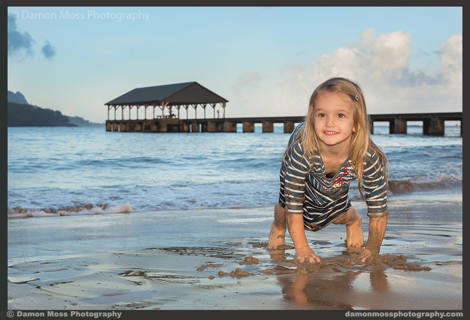 Kauai_Family_Photographer_Damon_Moss_1AA8.jpg
