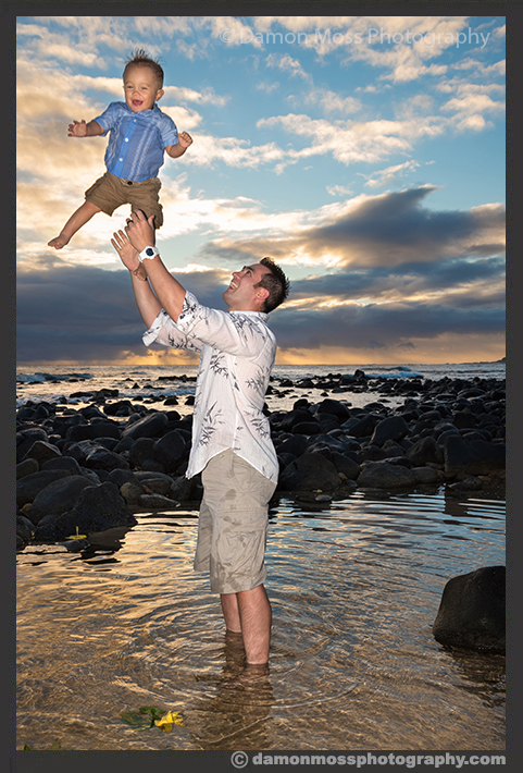 Kauai_Family_Photographer_Damon_Moss_1AA1.jpg