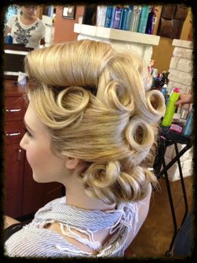 2Sarah Johnson hair 41.jpg