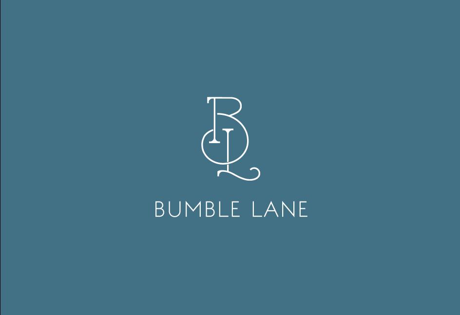 Bumble Lane: Spa + Spa Boutique