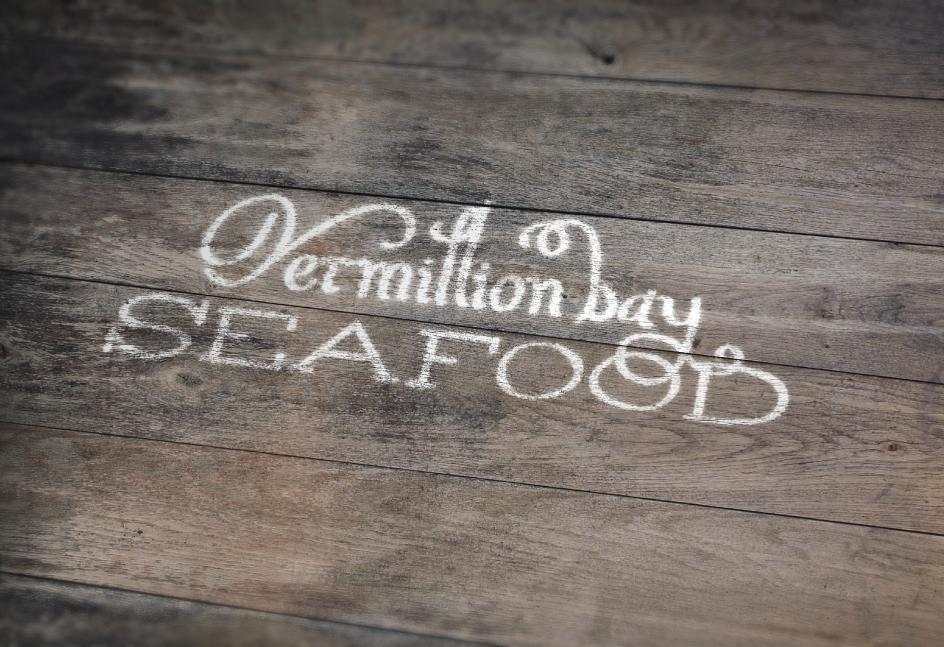 vermillion1.png
