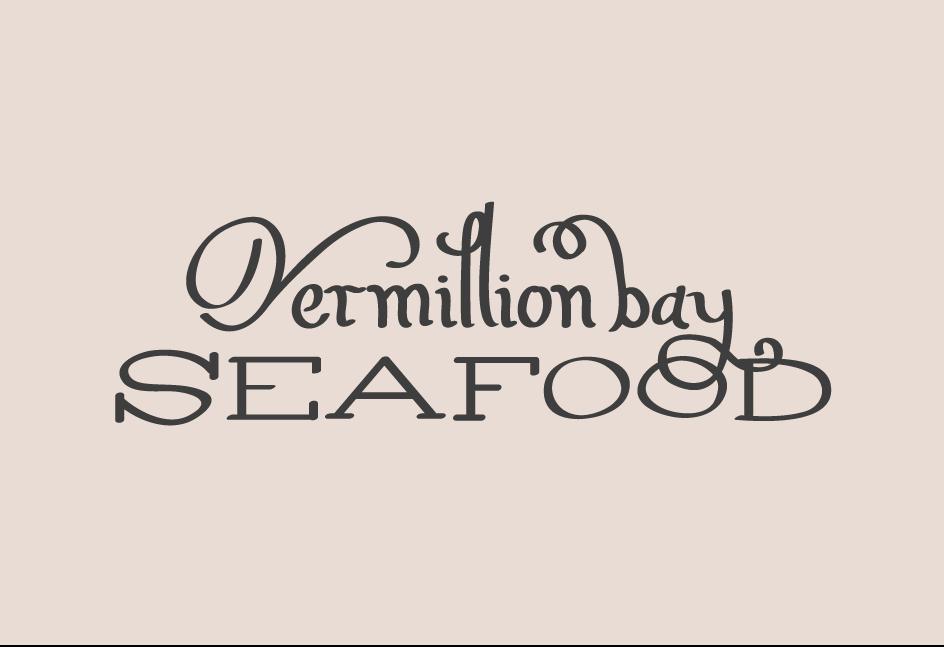 Vermillion Seafood: Wholesale Seafood Distributor