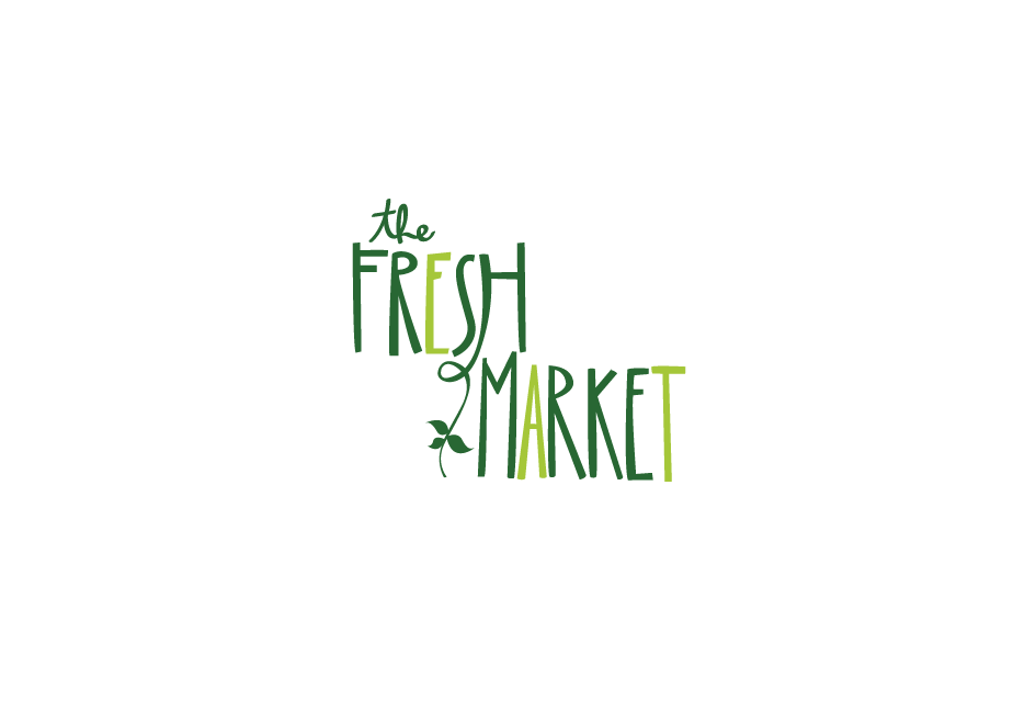 Fresh Market: Grocery Store