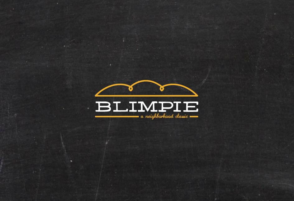 Blimpie Restaurants Sub Sandwiches