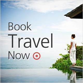 example-promo-travel.jpg