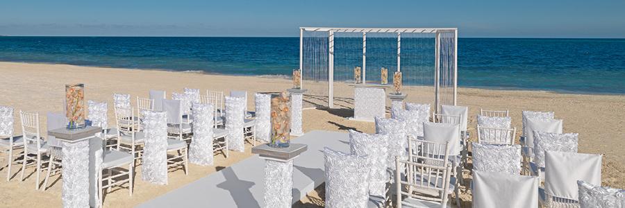 punta_cana_wedding_all_inclusive_hard_rock_white.jpg