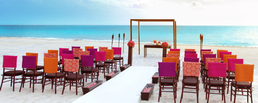 hard-rock-hotel-and-casino-punta-cana-dominican-republic-weddings-packages.jpg