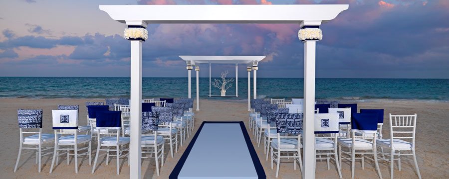 hard-rock-hotel-and-casino-punta-cana-dominican-republic-weddings-promotions-top.jpg