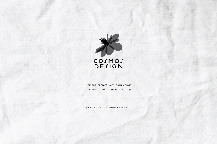 cosmos_design_logo_905.jpg