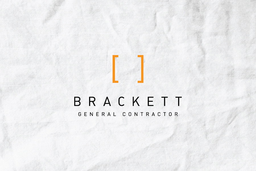 brackett_logo_orange_905.jpg
