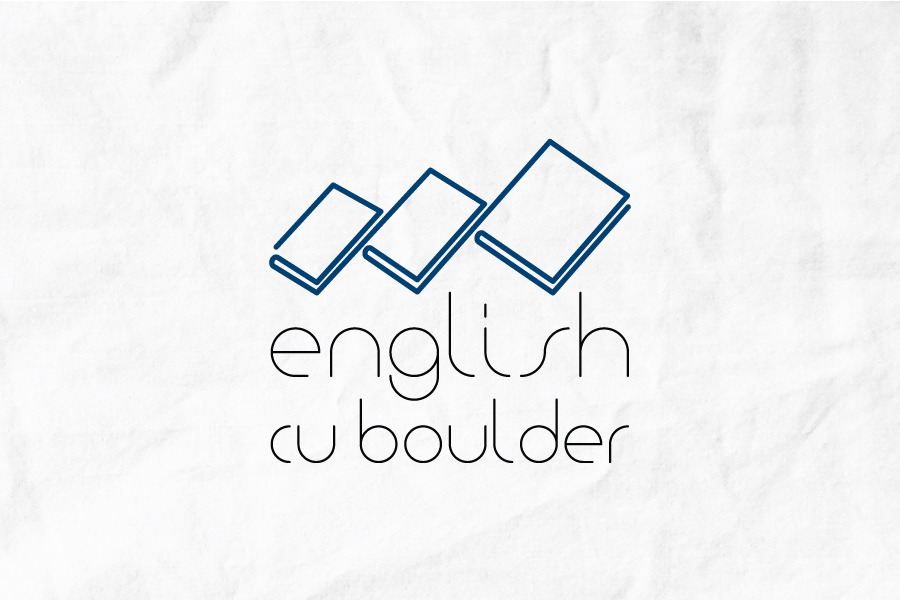 cu_english_logo_905.jpg