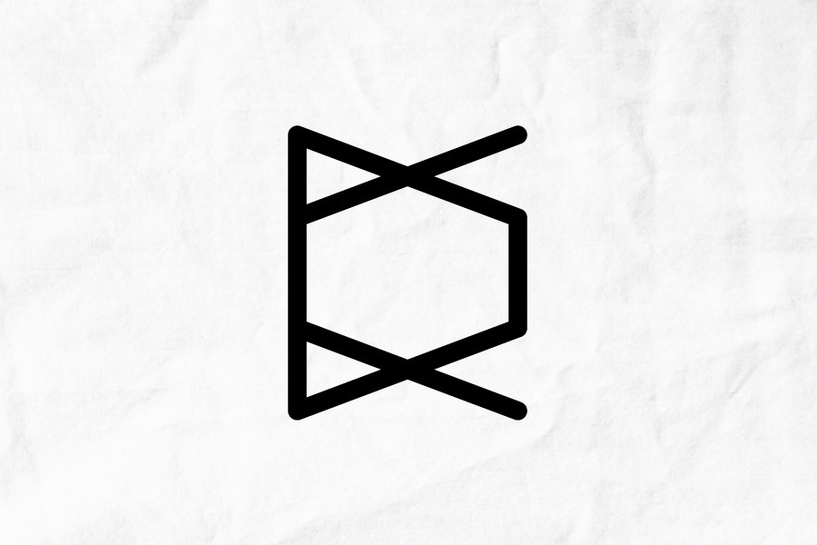 Design_Kern_logo_905.jpg