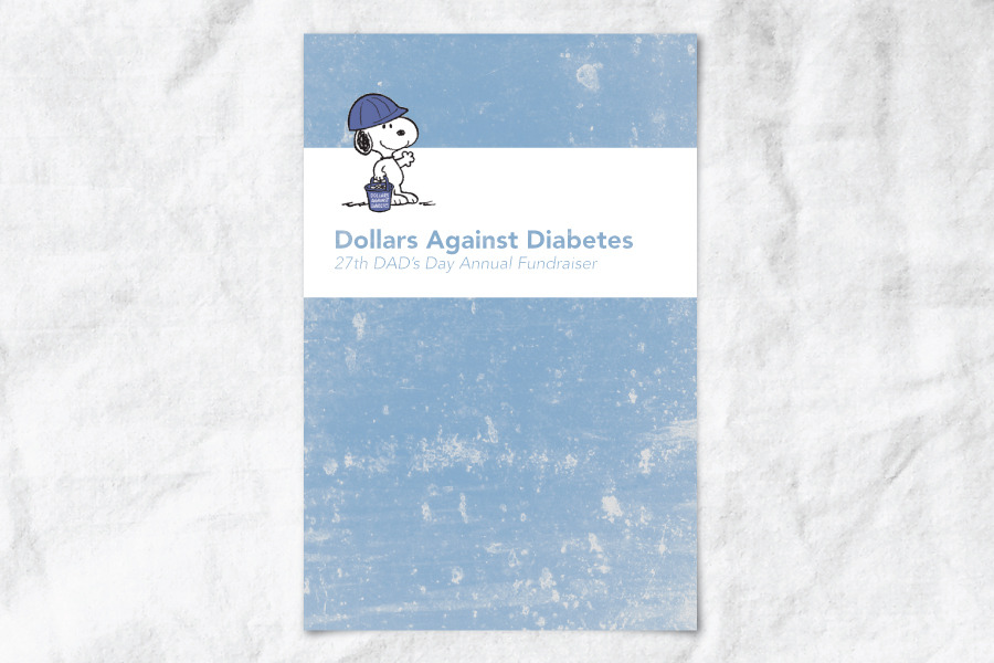 dollars_against_diabetes_cover_905.jpg