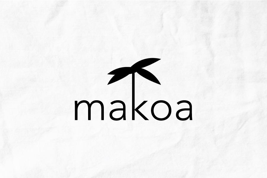 makoa_logo_905.jpg