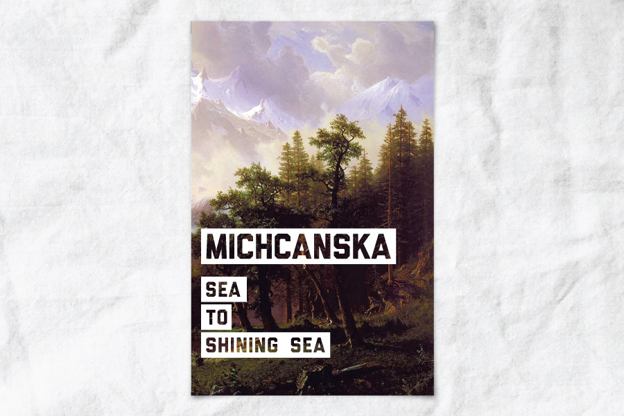 michcanska_cover_905.jpg