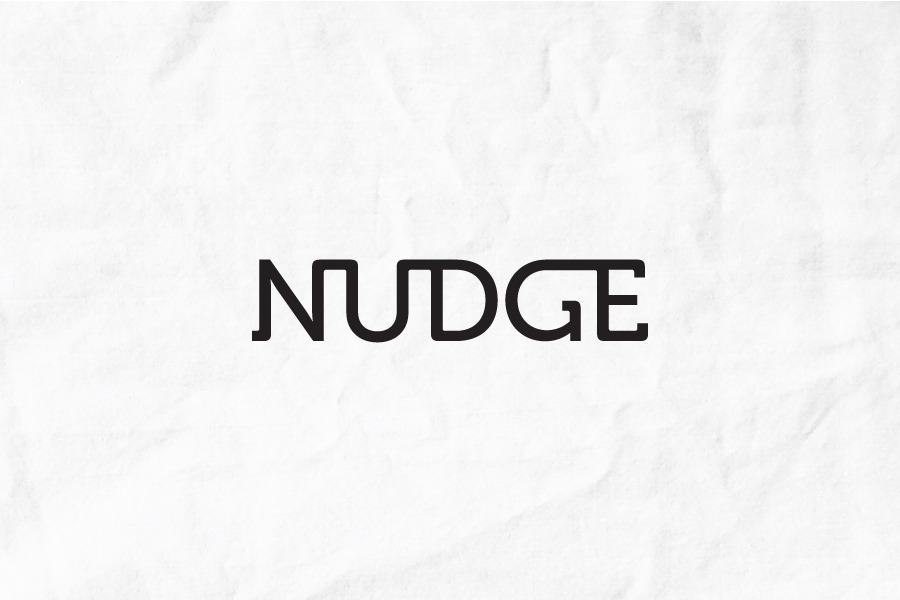 nudge_logo_905.jpg