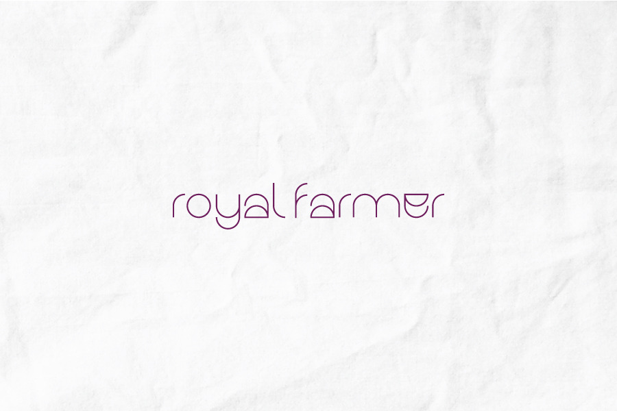 royal_farmer_logo_905.jpg
