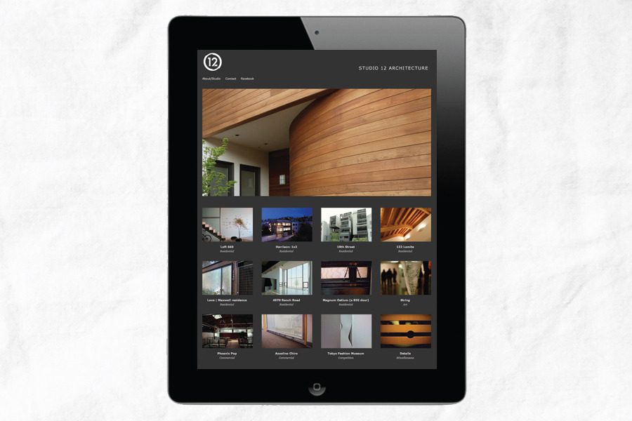 studio_12_architecture_ipad_905.jpg