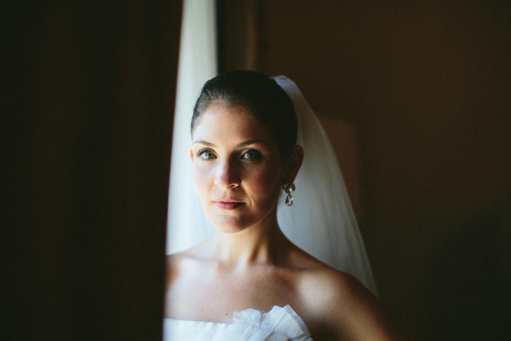 Ryan  G Wedding-153.jpg