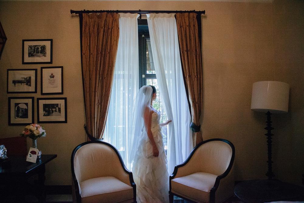 Ryan  G Wedding-150.jpg