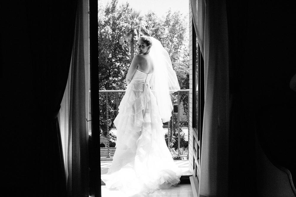 Ryan  G Wedding-166.jpg